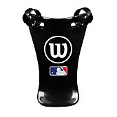 Wilson Adult Neck and Throat Protector