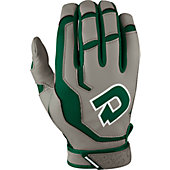 DEMARINI YTH VERSUS BATTING GLOVES 12H