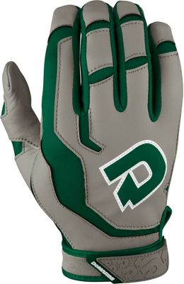 DeMarini Youth Versus Batting Gloves