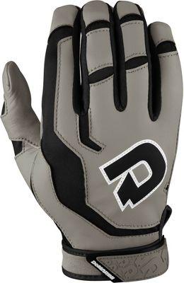 DeMarini Youth Versus Batting Gloves