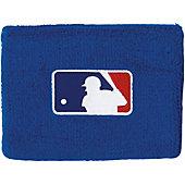 "Wilson 4"" MLB Wristbands"