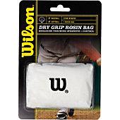 Wilson Rosin Bag