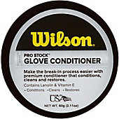 Wilson Pro-Stock Glove Conditioner
