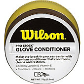Wilson Pro-Stock Glove Conditioner (Small)
