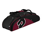 DeMarini Vendetta Equipment Bag