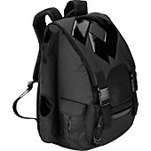 DEMARINI Black Ops Backpack 14F