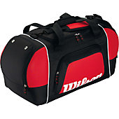 Wilson Individual Players Bag