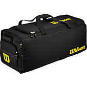 WILSON Team Gear Bag 14F