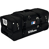 Wilson Umpire Bag on Wheels