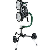 Atec Casey Pro 3G Softball Pitching Machine