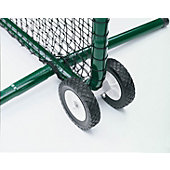 Atec Protective Screen Wheel Kit