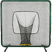 Atec 7' Batting Practice Screen
