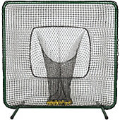 ATEC Replacement Net for 7' Batting Screen