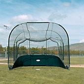 Atec Pro Portable Backstop Cage
