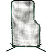 ATEC Replacement Net for Portable L-Screen