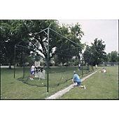 ATEC 70' Professional Batting Cage Net