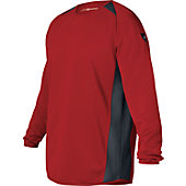 DeMarini Women's Teamwear Performance Fleece