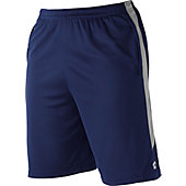 DeMarini Men's Uprising Training Short