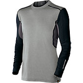 DeMarini Men's Comotion Long Sleeve Game Shirt