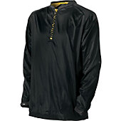 DeMarini Men's Pyro Batting Practice Jacket