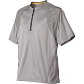 DeMarini Men's Unhinge-D Batting Practice Jacket