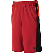 DEMARINI YARD WORK TRAINING SHORT 13S