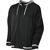 DeMarini Men's D-Team Jacket
