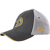 DeMarini New Era Flex D Cap