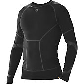 DeMarini Men's Torq-D Swing Compression Shirt