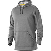 DeMarini Men's Fleece Hoodie