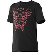 DeMarini Men's Completely Unleash-D Graphic T-Shirt