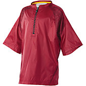 DeMarini Youth Unhinge-D Batting Practice Jacket