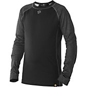 DeMarini Youth CoMotion Winter Ball Game Shirt