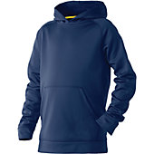 DeMarini Youth Fleece Hoodie