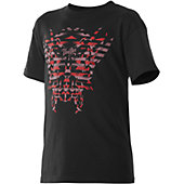 DeMarini Youth Completely Unleash-D Graphic T-Shirt
