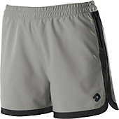 DeMarini Women's Training Shorts