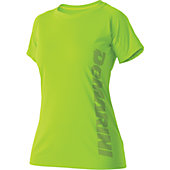 DeMarini Women's Yardwork Training T Shirt