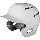 DeMarini Paradox Matte Batting Helmet