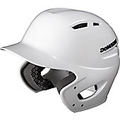 DeMarini Paradox Protege Pro Batting Helmet
