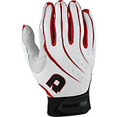 DeMarini Men's Stadium Batting Gloves
