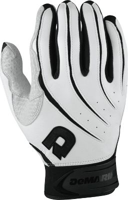 DeMarini Men's Stadium Batting Gloves