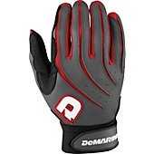 DeMarini Men's Voodoo Paradox Batting Gloves