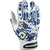 DeMarini Adult Digi-Camo Batting Gloves