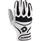 DeMarini Adult Insane Batting Gloves