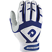 DeMarini Adult Uprising Batting Gloves