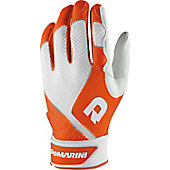 DeMarini Women's Phantom Batting Gloves