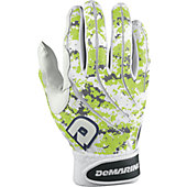 DEMARINI YTH Digi Camo Batting Glove