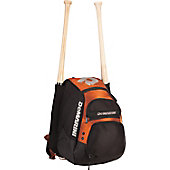 DEMARINI Voodoo Backpack 14F