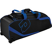 DEMARINI ID2P Bag on Wheels 14F