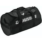 DeMarini Stadium Bat Duffel Bag